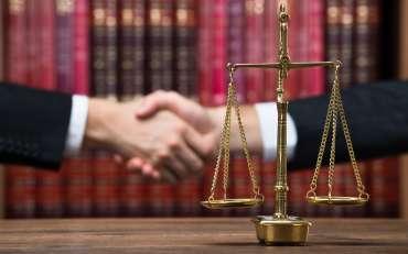 Diligence et bienveillance: 3 devoirs à mettre en oeuvre (Code criminel)