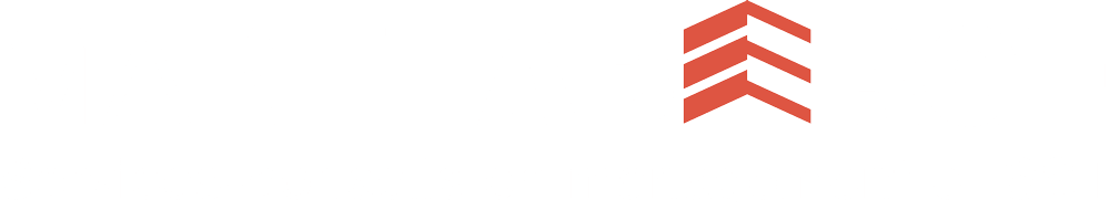 logo-Marie-Laberge.png
