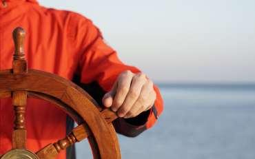 L'analyse de risque ou comment gérer les risques avant qu'ils ne nous gèrent!